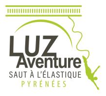 Saut à l'Elastique - Luz Saint Sauveur